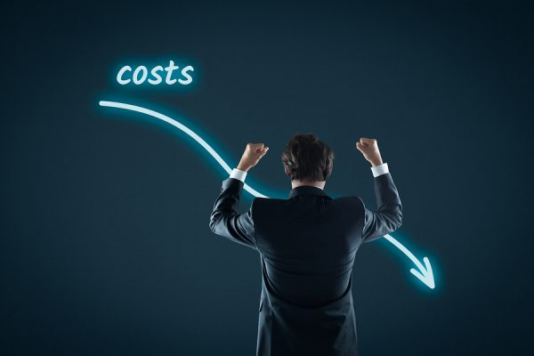3 Ways To Reduce Your Operating Costs