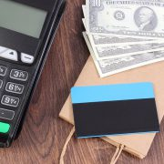 Accepting Credit Card Payments Can Eat Away At Profits