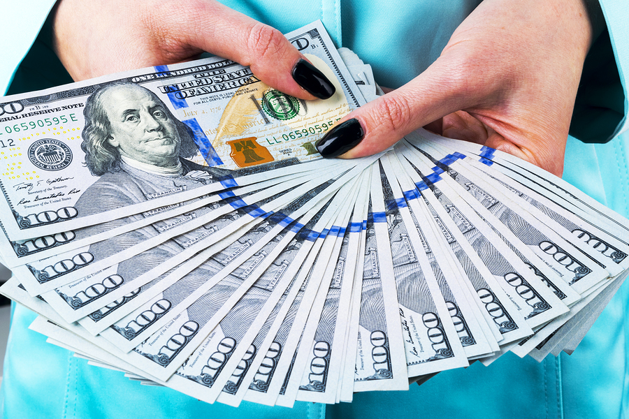 Cash Discount Companies, Increase Exposure With These Tips