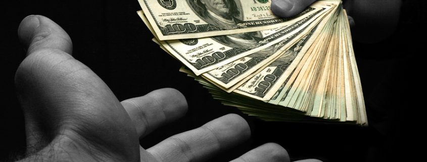 8 Things Every Business Should Know About Offering A Cash Discount