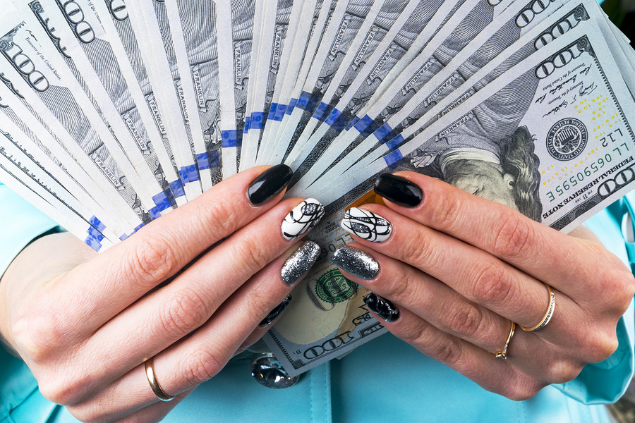 Why Are Cash Discount Programs Gaining In Popularity?